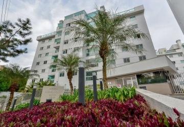 Mossunguê, Apartamento com 3 quartos à venda, 106 m2