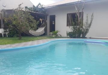 Jardim Anápolis, Casa com 3 quartos à venda, 100 m2