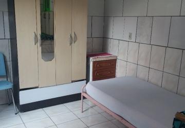 Capão da Imbuia, Kitnet / Stúdio com 1 quarto para alugar, 30 m2