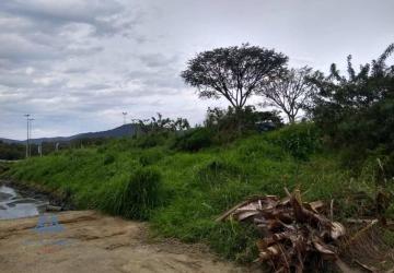 Trindade, Terreno comercial à venda, 2750 m2