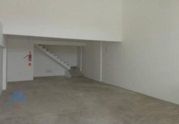 Forquilhinhas, Ponto comercial à venda, 100 m2