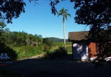 Vargem Pequena, Chácara / sítio à venda, 12800 m2