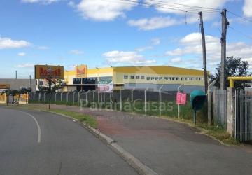 Sítio Cercado, Terreno comercial para alugar, 3749 m2