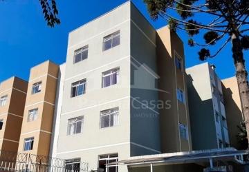 Xaxim, Apartamento com 3 quartos para alugar, 69 m2