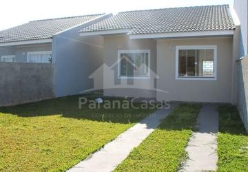 Itapirubá, Casa com 2 quartos para alugar, 50 m2