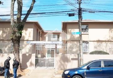 Guaíra, Apartamento com 3 quartos para alugar, 69 m2