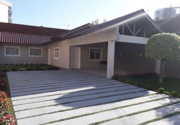 Alto da Glória, Casa com 2 quartos à venda, 122 m2