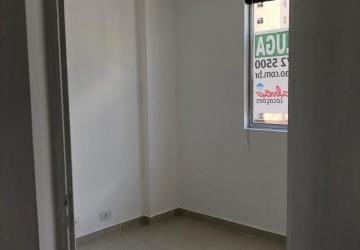 Bigorrilho, Apartamento com 2 quartos para alugar, 65 m2