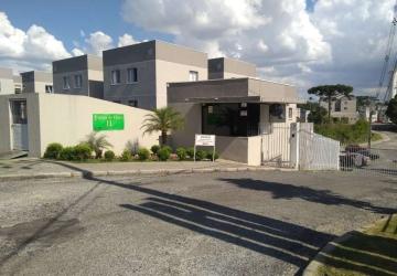 Apartamento 2 quartos, 45m², R$120.000, Cachoeira