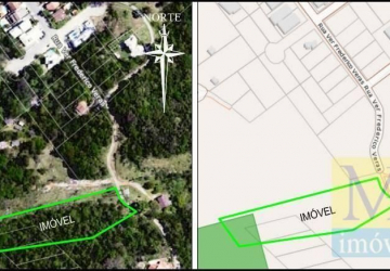 Pantanal, Terreno à venda, 5560,08 m2