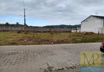 Terreno residencial à venda, Centro, Camboriú.