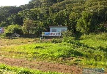 São Cristóvão, Terreno comercial à venda, 45774 m2