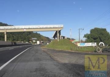 São Cristóvão, Terreno comercial à venda, 14400 m2