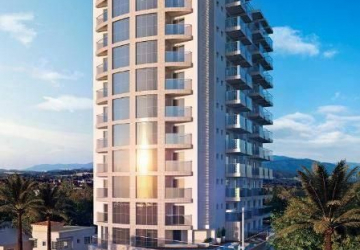 Itajubá, Apartamento com 3 quartos à venda, 117 m2