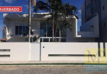 Praia Alegre, Casa com 4 quartos à venda, 280 m2