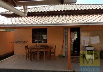 Casa com 2 dormitórios à venda, 200 m² por R$ 400.000 - Nossa Senhora de Fatima - Penha/SC