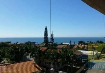 Praia do Quilombo, Apartamento com 3 quartos à venda, 104,76 m2