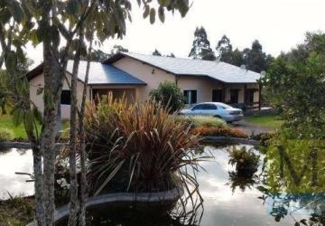 Zona Rural, Chácara / sítio à venda, 44300 m2