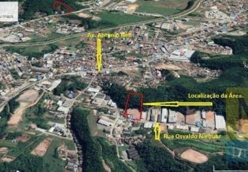 Santa Rita, Terreno à venda, 18000 m2
