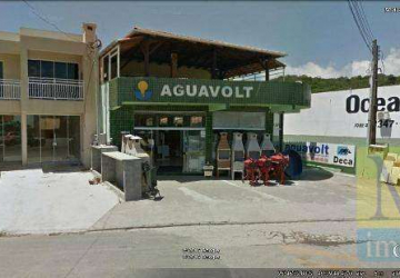 Praia Alegre, Sala comercial à venda, 777 m2