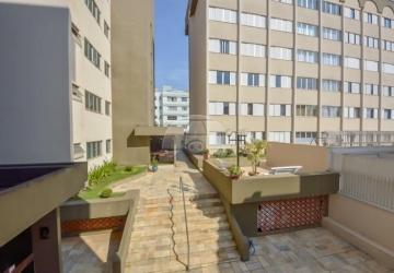 Batel, Apartamento com 2 quartos para alugar, 88 m2