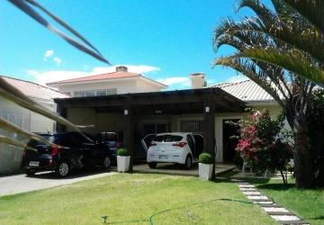 Girassol, Casa em condomínio fechado à venda, 180 m2