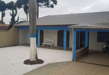Ampla casa em excelente região direto com proprietário