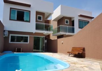Praia Central, Casa com 3 quartos à venda, 170 m2