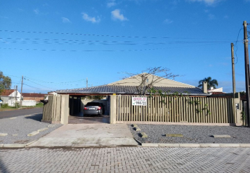 Brejatuba, Casa à venda, 220 m2