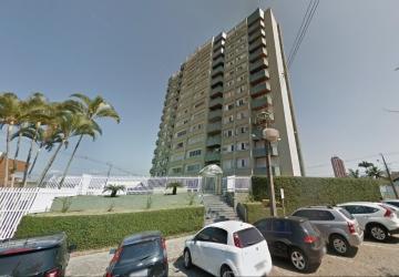 Tuiuti, Apartamento com 4 quartos à venda, 229 m2