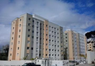 Campo Comprido, Apartamento com 3 quartos para alugar, 72 m2