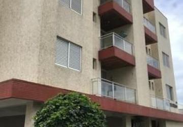 Centro, Apartamento com 2 quartos à venda, 55 m2