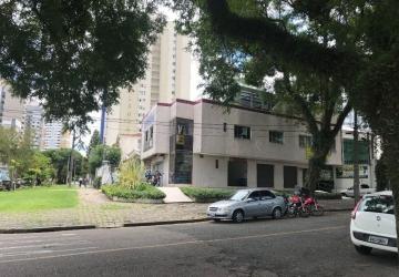 TORRANDO - Loja no Água Verde - Direto com o proprietário - Excelente localização.