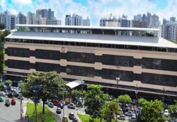 Itaigara, Ponto comercial com 1 sala à venda, 57 m2