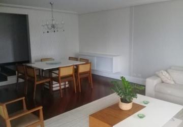Barra, Apartamento com 4 quartos à venda, 220 m2