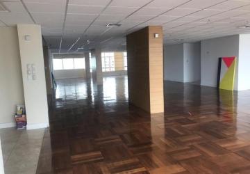Pituba, Sala comercial com 11 salas para alugar, 500 m2