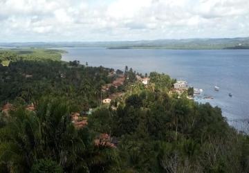 Galeão, Casa com 3 quartos à venda, 520 m2