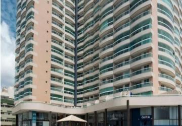 Pituba, Ponto comercial para alugar, 50,6 m2