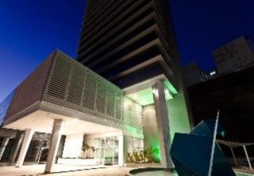 Rio Vermelho, Sala comercial à venda, 249 m2