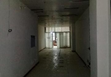 Itaigara, Ponto comercial para alugar, 46 m2