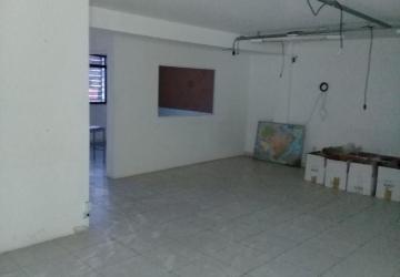 Rio Vermelho, Prédio para alugar, 987,73 m2