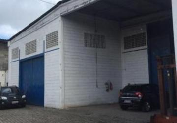 Valéria, Barracão / Galpão / Depósito à venda, 3500 m2