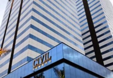 Costa Azul, Sala comercial para alugar, 850 m2