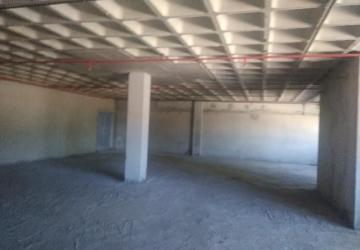 Itaigara, Sala comercial para alugar, 208,55 m2