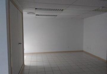 Itaigara, Sala comercial com 1 sala para alugar, 127,6 m2