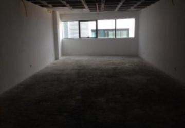Paralela, Sala comercial para alugar, 316,8 m2