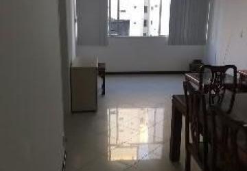Barra, Apartamento com 3 quartos à venda, 109 m2