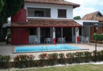 Jardim das Margaridas, Chácara / sítio à venda, 200 m2