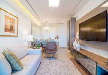 Ondina, Cobertura com 2 quartos à venda, 159,05 m2