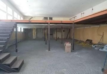 Graça, Ponto comercial para alugar, 200 m2
